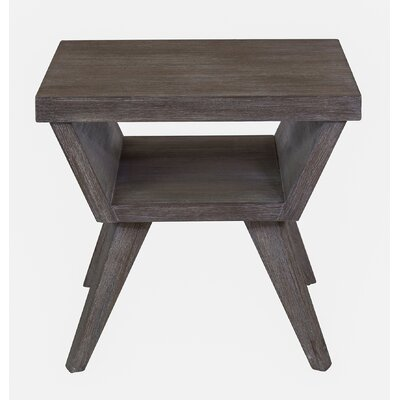 Atwood End Table
