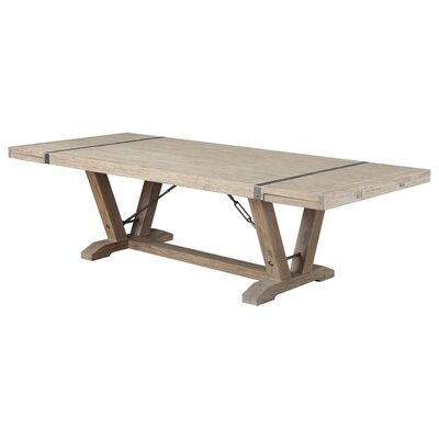 Byron Extendable Dining Table