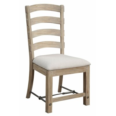 Byron Side Chair (Set of 2)