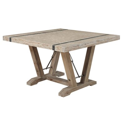 Byron Counter Height Dining Table