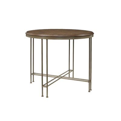 Mazie Counter Height Dining Table