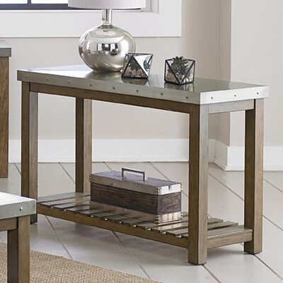 Aubrie Console Table