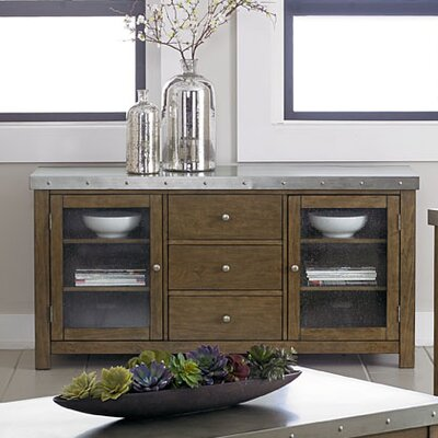 Aubrie TV Stand
