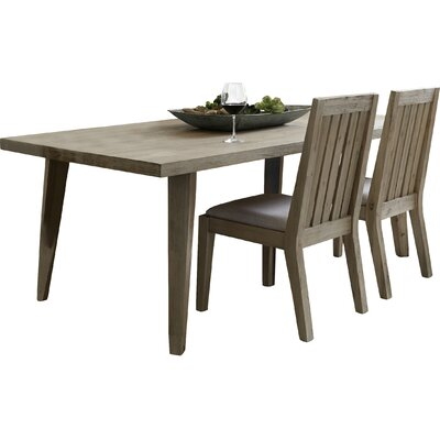 Barrett 7 Piece Dining Set