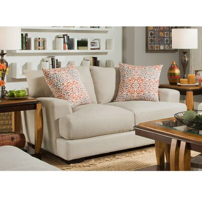 LRFY2374 Laurel Foundry Modern Farmhouse Sofas