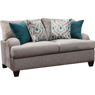 B Trendy Sofas And Decor Online Shop