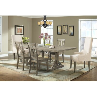 Sephora 7 Piece Dining Set