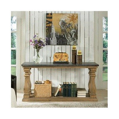 Sybille Console Table