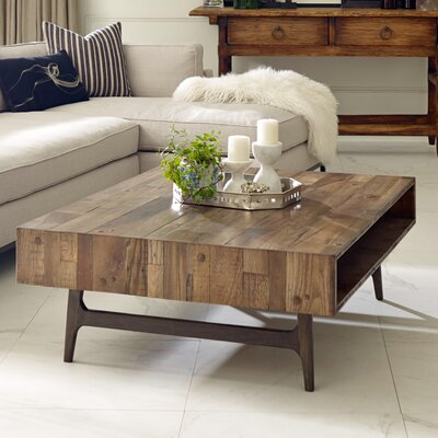 Folsom Coffee Table