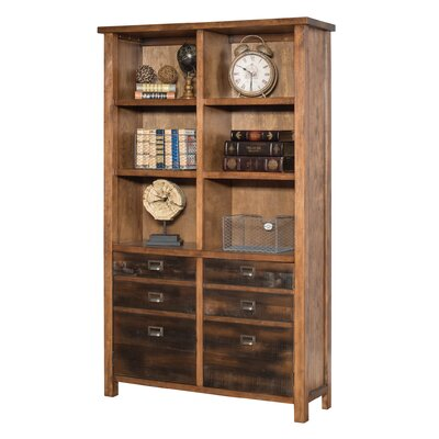 Standard Bookcase Hardin Product Picture 405