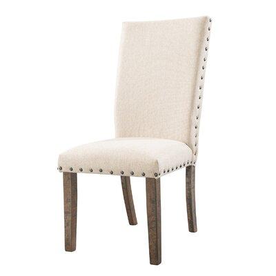 Dearing Parsons Chair
