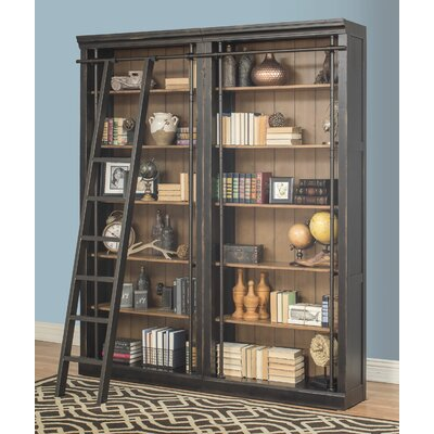 Carey Standard Bookcase 184 Product Photo