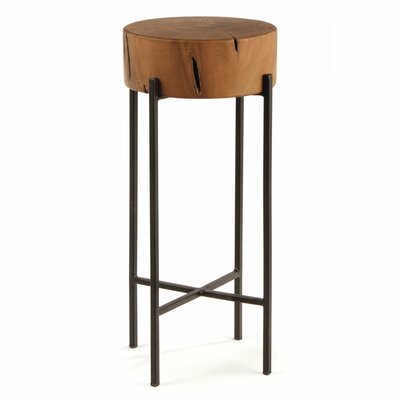 Newington End Table