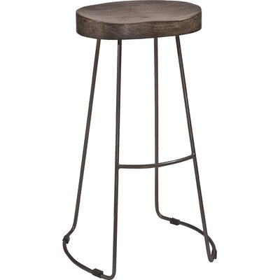 Ardella 30 inch Bar Stool