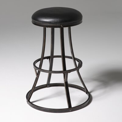 Joyce 30 Swivel Bar Stool