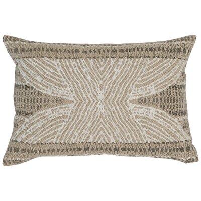 Bernalillo Lumbar Pillow