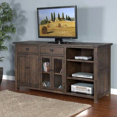 Callie TV Stand