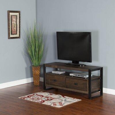 Tearra 54 TV Stand