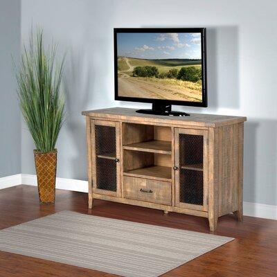 Carpio TV Stand