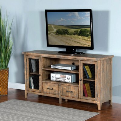 Cassis TV Stand