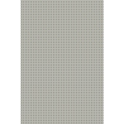 Laflin Hand-Woven Teal/Pale Blue Area Rug Rug size: Rectangle 6 x 9