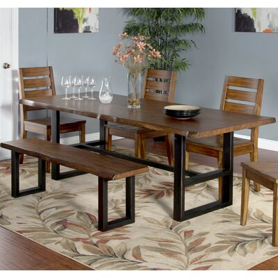 Shamane Dining Table