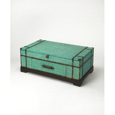 Beltran Coffee Table