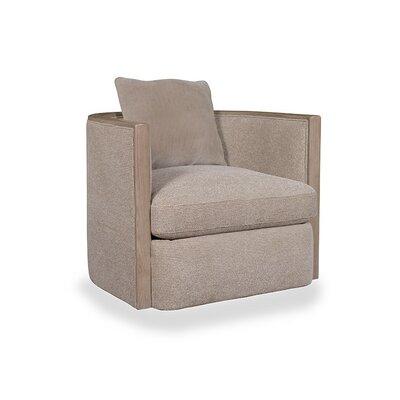 Este Armchair