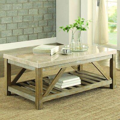 Bellas Coffee Table