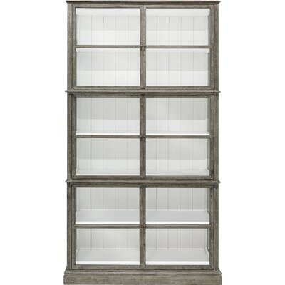 Beth Cube Unit Bookcase 899 Image