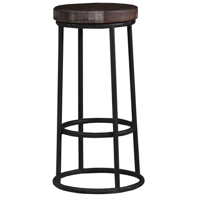 Bettie 30 Bar Stool