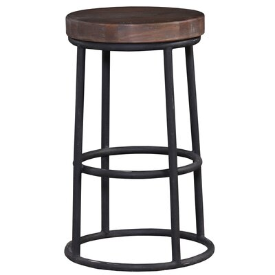 Betty 30 Bar Stool