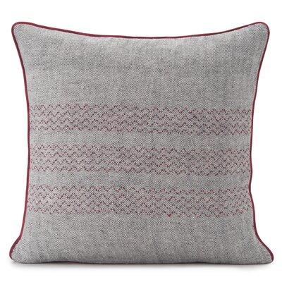Dulce Kala Decorative Throw Pillow