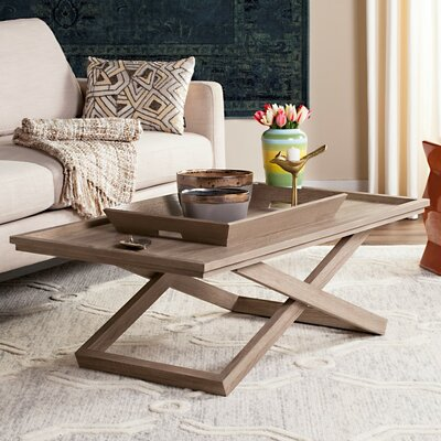 Birtha Coffee Table