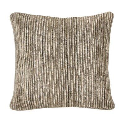 Alcester Cotton Throw Pillow
