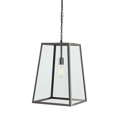 Blakely 1-Light Foyer Pendant