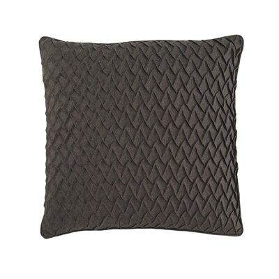 Leyna Throw Pillow Cover