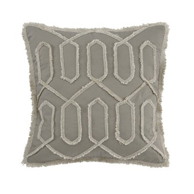 Lheureux Throw Pillow Cover