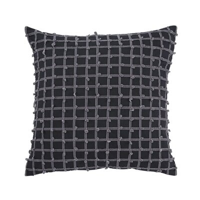 Newsom Throw Pillow Cover