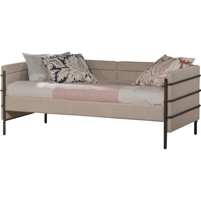 Merrifield Daybed