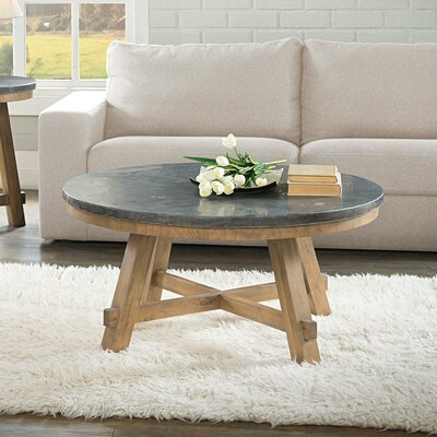 ONeil Coffee Table