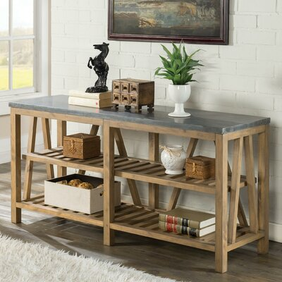 ONeil 60 TV Stand
