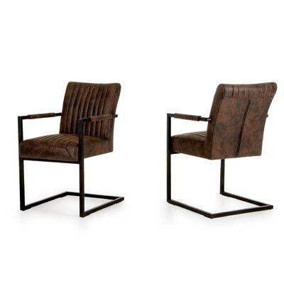 Orna Arm Chair