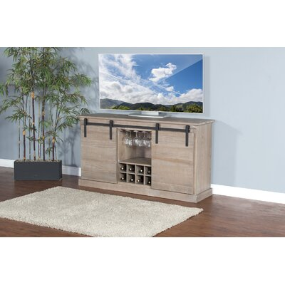 Joseluis 65 TV Stand Color: Mountain Smoke