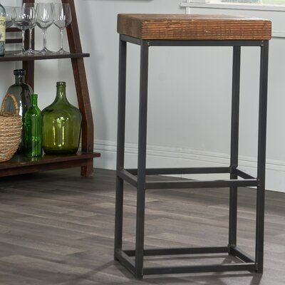 Grayson 30 Bar Stool