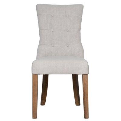 Gretchen Parsons Chair