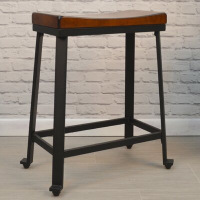 Casarina 24 Bar Stool