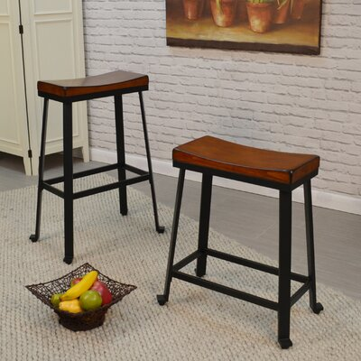 Casarina 30 Bar Stool