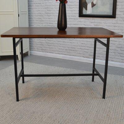 Cortaro Dining Table