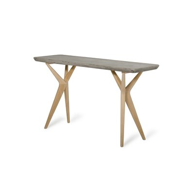 Hirano Console Table